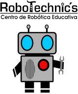 RoboTechnic's