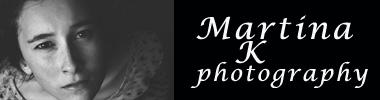<center>MartinaKphotography.com</center>