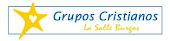 Blog Grupos Cristianos Burgos