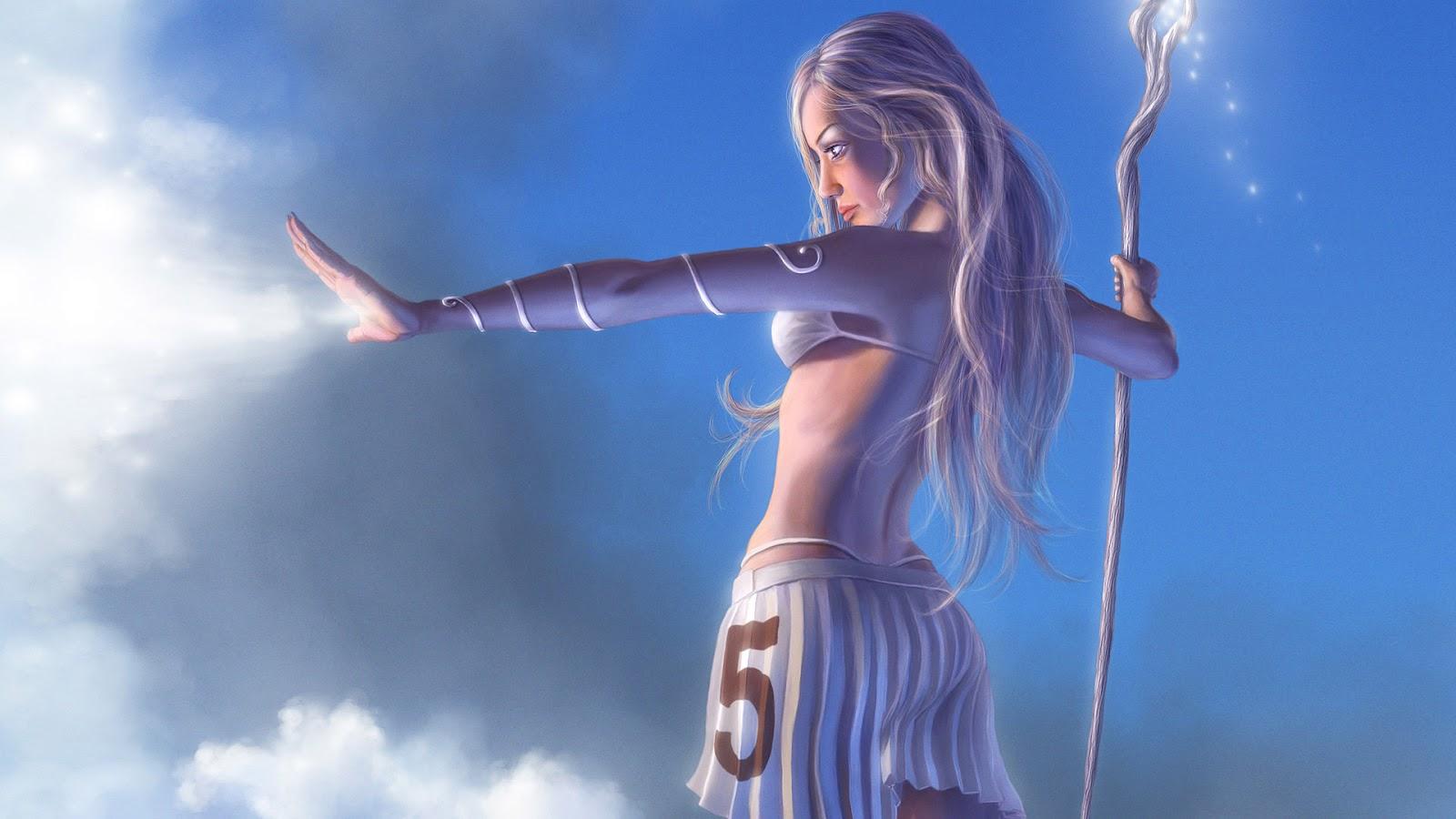 http://2.bp.blogspot.com/-FfQpX3_ltRs/T1kNSNNn54I/AAAAAAAAASU/Rq7e0V8D80A/s1600/fantasy-hd-wallpaper-wizard-lady-backgrounds.jpg
