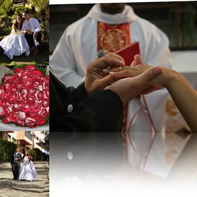 Bate Papo entre Amigas: Meu namoro, Pedido de noivado, Casamento e outros...