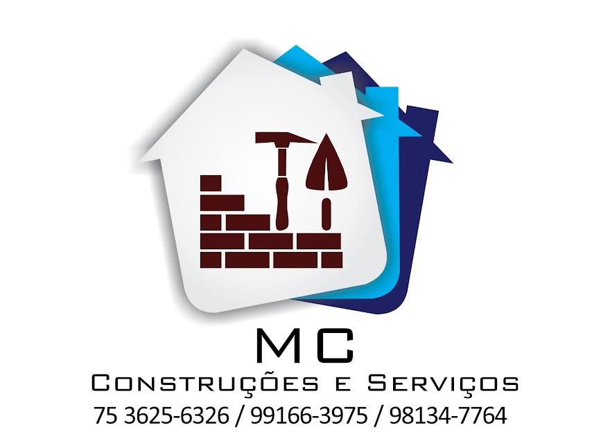Construção - Reforma - Manutenção