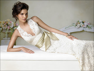 bridal dress storesclass=fashioneble