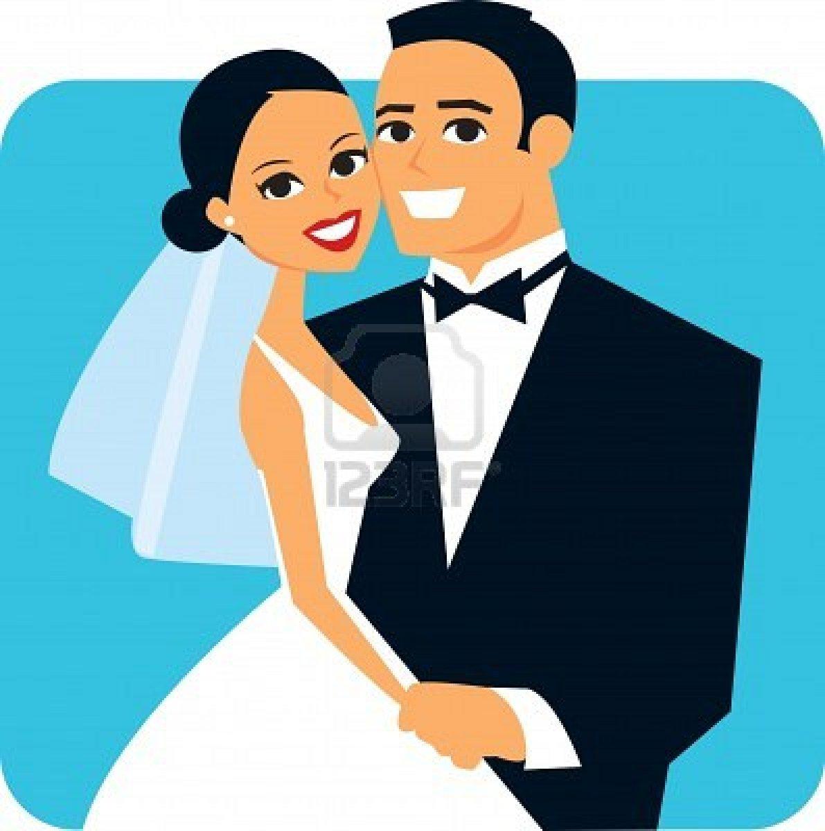 Relaciones extramatrimoniales entre casados