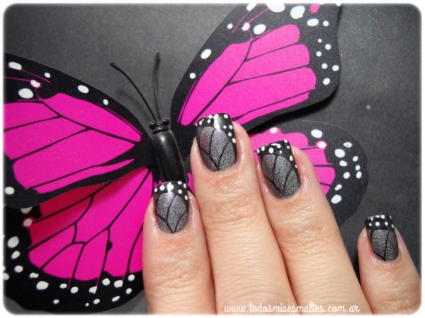 butterfly-wing-nail-art