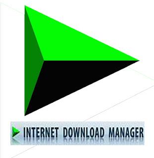 Download Internet Download Manager Cracked Registered