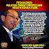 Fitch Ratings: Malaysia Tingkat Prospek Dari NEGATIF Kepada STABIL!!