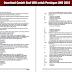 Download Contoh Soal UKG untuk Persiapan UKG 2015