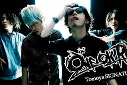 Download Kumpulan Musik One Ok Rock