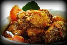 Resep Semur Daging Sapi Betawi