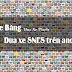[Game hay Android] Đua xe băng - Đua xe SNES trên Android , 8x, 9x 10x....