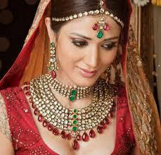 Indian Jewellery  store Delhi