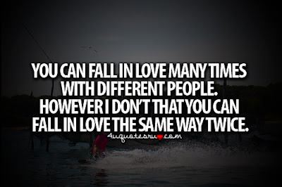 quotes-cute-life-quote-couple-text-Favim.com-562691.jpg (400×266)