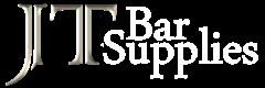 JTBarSupplies.com
