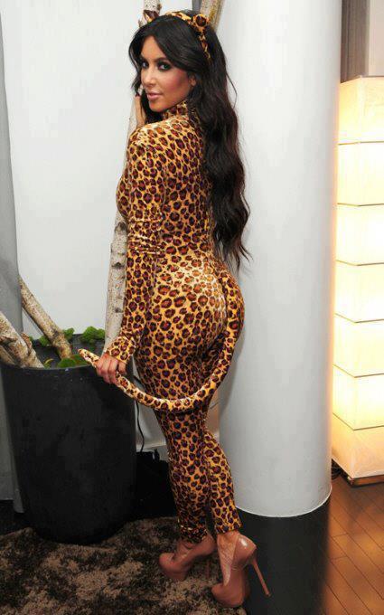 vestuarios sexys