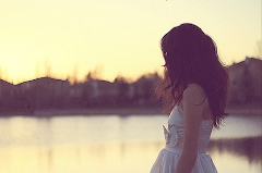 No esperes el momento perfecto. Toma el momento y hazlo perfecto.