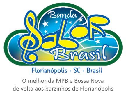 BANDA SABOR BRASIL