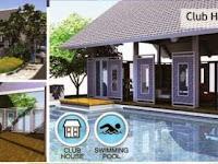 Inilah Konsep dan Harga Rumah Islami Terbaru