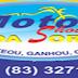 Moto Show divulga sorteio de Guarabira e de Cuité; veja os ganhadores