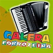 Banda Galera Forrozeira