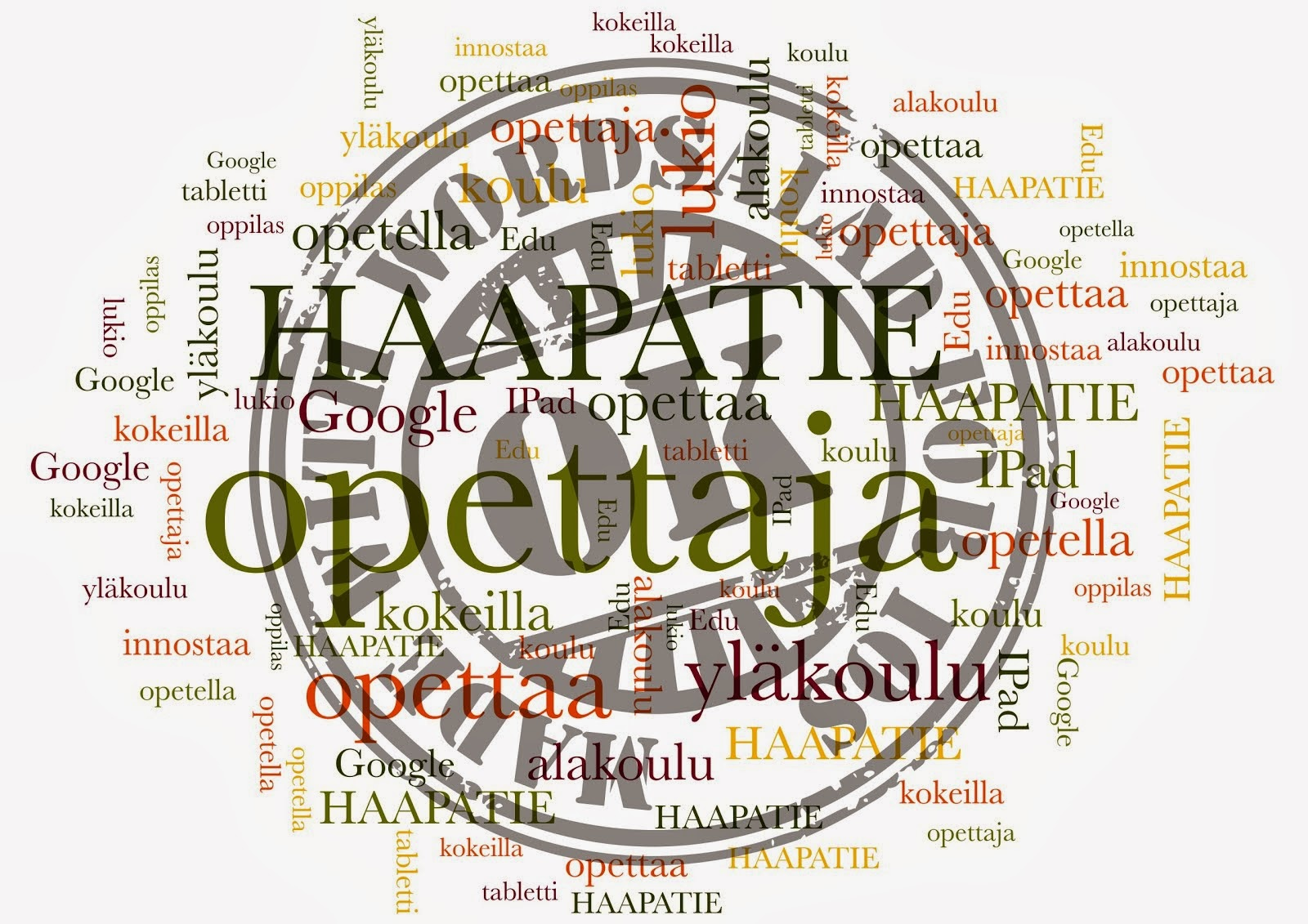 Haapatie-hanke