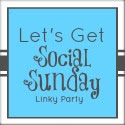 Let&#39;s Get Social Sunday