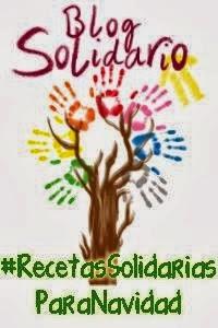 http://recetassolidarias.blogspot.com.es/