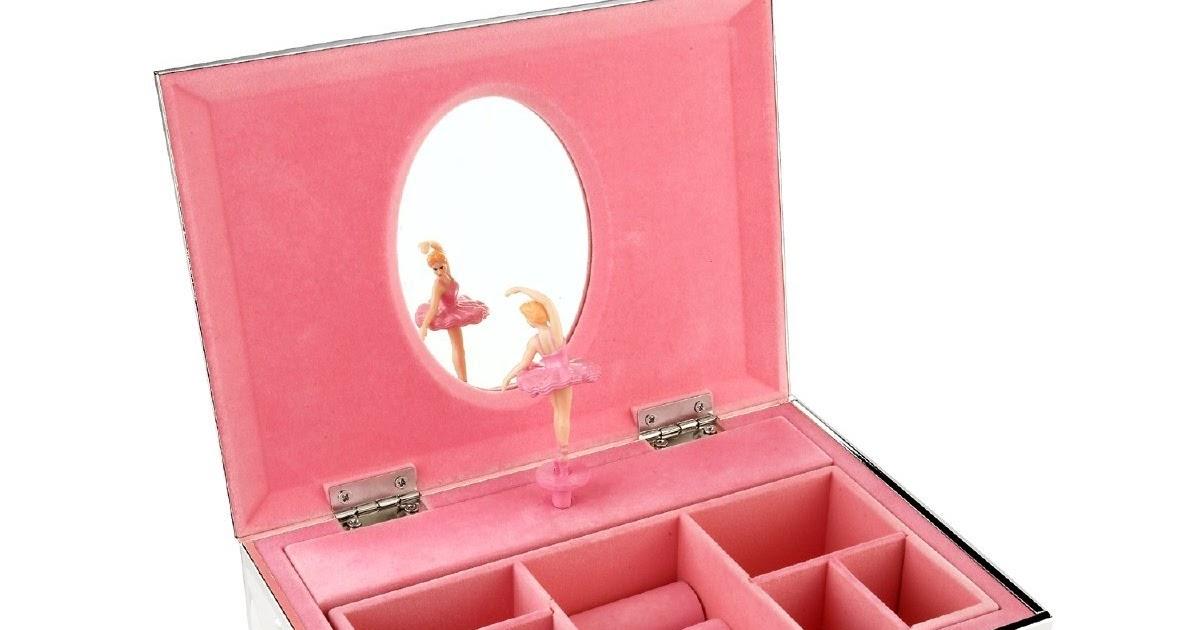 Lenox Childhood Memories Ballerina Jewelry Box Cool Discount Lenox Childhood Memories Ballerina Jewelry Box Jewelry To