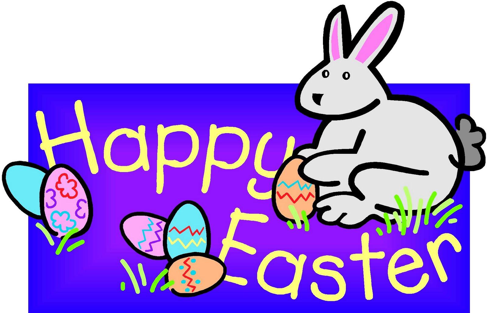creative handicraft 8 List of Gambar Untuk Celengan Paskah ~ Mar 2016 ...