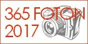 365+1 Foton under 2016