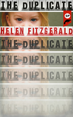The Duplicate book cover