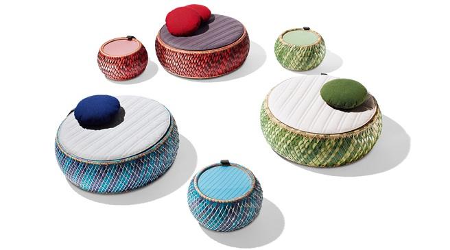 Hacer manualidades con materiales reciclados facilisimocom for Muebles reciclados