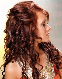 homecoming hairstyles 2012 3 Homecoming Hairstyles 2012