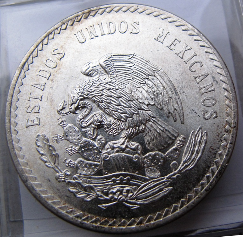 How Much is Your Silver Bullion Worth?