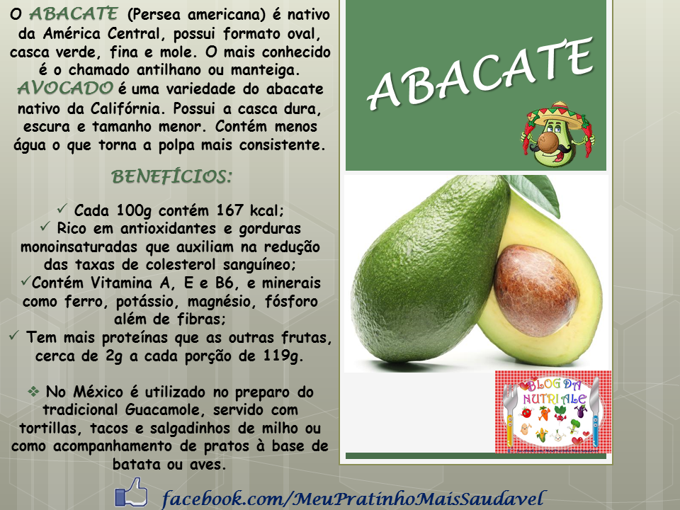 related images to nutricao infantil nutricionista alessandra silveira