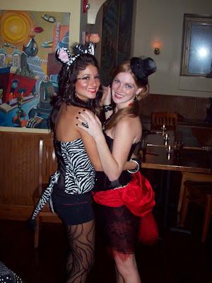 Halloween, event, photos, pr, pub crawl, promotions, costume, festival, fantasy, guerilla, marketing, street team, fundraisers, fun stuff, event planning, performances, entertainment, causes,  jennifer amero