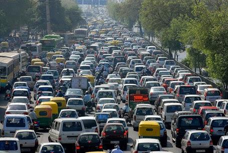 24.08.2014 İstanbul Trafiğe Kapalı Yollar 24 Ağustos İstanbul'da Hangi Yollar Trafiğe Kapalı Olacak?
