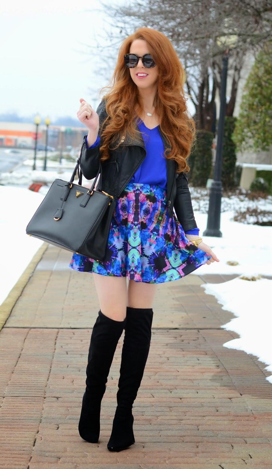 mini skirt jimmy choos and tennis shoes bloglovin