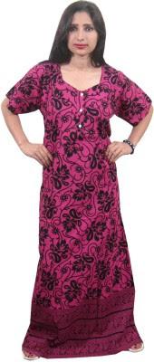 http://www.flipkart.com/indiatrendzs-women-s-nighty/p/itme9fzn4n8yhgyw?pid=NDNE9FZNT8F39TAU