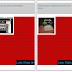 Colocar o novo Blogger em estilo revista modelo pequenos quadrados