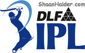 Watch  IPL4 2011 (Indian Premier League 2011) Live Streaming Online Free