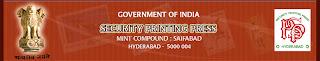 SPP Hyderabad