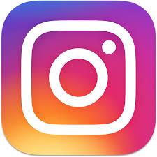 Instagram PKS Gresik