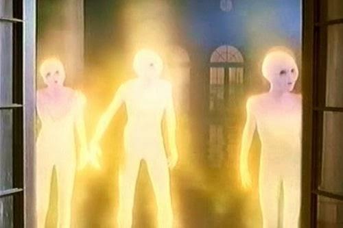 coppia incontri alien Scandicci