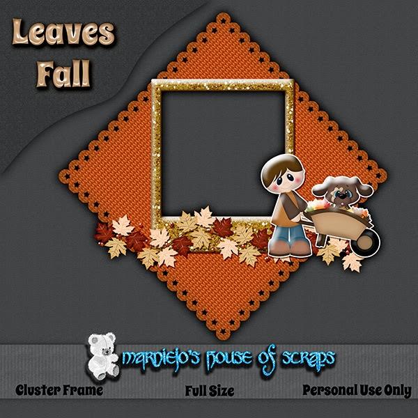 http://2.bp.blogspot.com/-Fg-YsOQlTKA/VFxjl7gULxI/AAAAAAAADjg/YaYN-MhYKSo/s1600/LeavesFall_ClusterFrame_preview.jpg