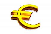 Colaboración Económica con Stop Desahucios Albacete
