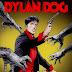 Recensione: Dylan Dog - Collezione storica a colori 1-4