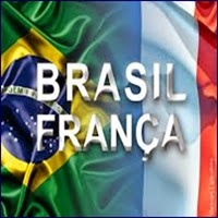 acordo previdenciário, INSS, Previdência Social, Brasil e França