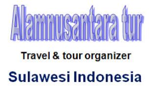 Alam Nusantara Tours | Sulawesi Tour Operator Specialized