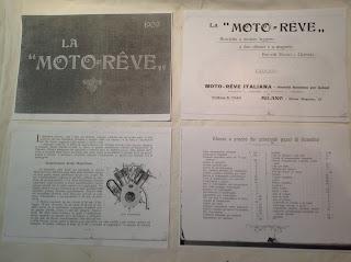 Moto+Reve+1909+literature+1200.jpg